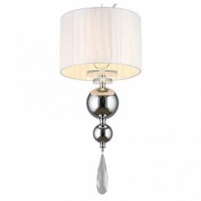 Подвесной светильник Aployt Dorian APL.743.06.01