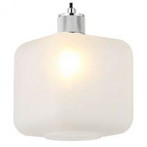 Подвесной светильник Stilfort Square 2137/01/01P