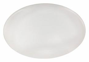 Потолочный светодиодный светильник Eglo Giron 97528