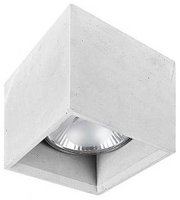 Потолочный светильник Nowodvorski Bold 9392