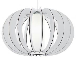 Подвесной светильник Eglo Stellato 2 95607