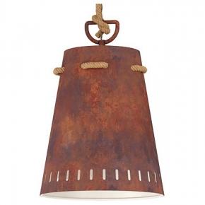 Подвесной светильник Eglo Meopham 43404
