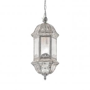Подвесной светильник Ideal Lux Marrakech SP2 135175