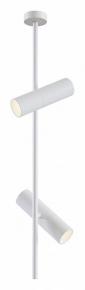 Подвесной светильник Maytoni Elti C021CL-02W