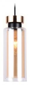 Подвесной светильник Ambrella light Traditional TR3571