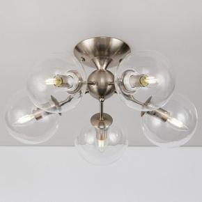 Подвесной светильник Traditional TR3601