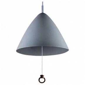 Подвесной светильник Traditional TR3603