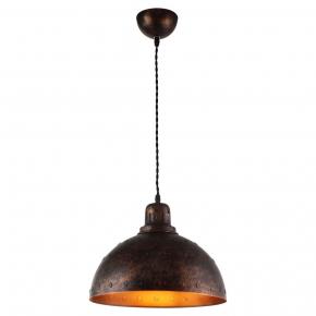 Подвесной светильник Hempstead GRLSP-9667
