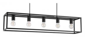 Подвесной светильник Eglo Eldrick 43033