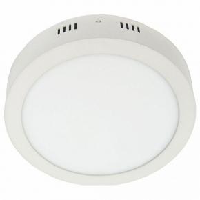 Накладной светильник Feron AL504 28832