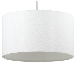 Подвесной светильник Lumion Nikki 3745/2