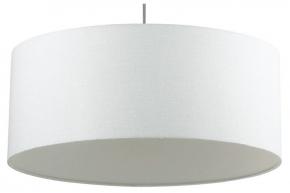 Подвесной светильник Lumion Nikki 3745/3