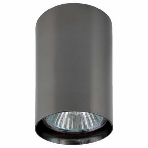 Точечный накладной светильник Lightstar Rullo 214438