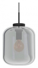 Подвесной светильник Eglo Bulciago 39673