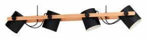 Подвесной светильник Eglo Hornwood 43424