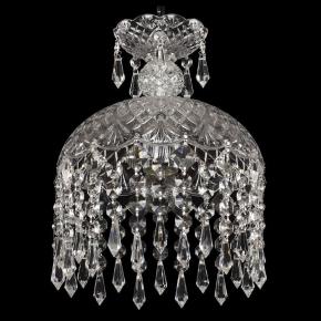 Подвесной светильник Bohemia Art Classic 14.03 14.03.1.d22.Cr.Dr