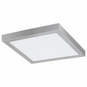 Потолочный светодиодный светильник Eglo Fueva 1 97269