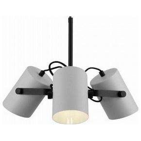 Подвесной светильник Freya Elori FR4004PL-03WB
