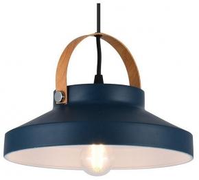 Подвесной светильник Toplight Wendi TL1225H-01GR