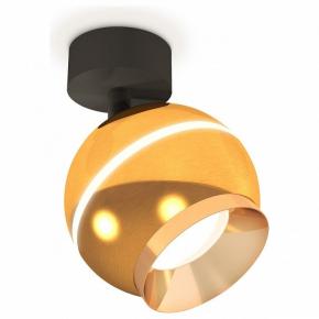 Потолочная люстра Honey 4580/99CL