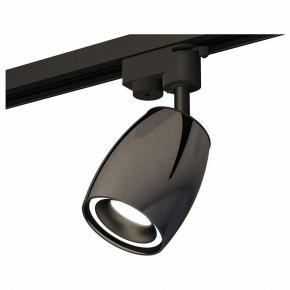 Подвесной светильник Ambrella Xp7423 XP7423020