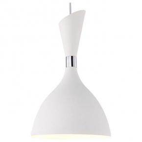 Подвесной светильник Ambrella Xp7423 XP7423042