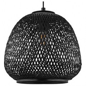 Подвесной светильник Eglo Dembleby 43265