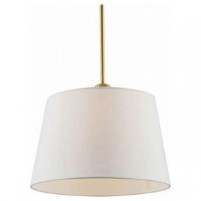 Подвесной светильник Sandy FR5118PL-01BS