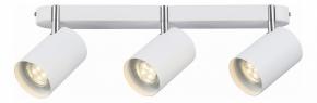 Настенно-потолочный светильник ST Luce Fanale SL597.501.03