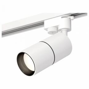 Светильник на штанге Ambrella Track System XT6601044