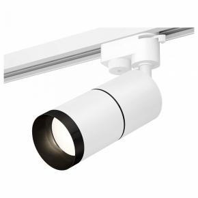 Светильник на штанге Ambrella Track System XT6601045