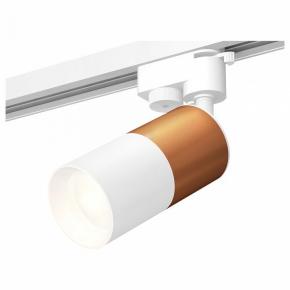 Светильник на штанге Ambrella Track System 11 XT6301002