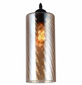 Подвесной светильник Toplight Pamella TL1222H-01AM