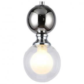 Подвесной светильник Toplight Roslyn TL1223H-01TR