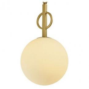 Подвесной светильник Aployt Gracia APL.751.06.01