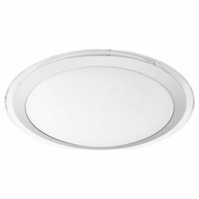 Потолочный светодиодный светильник Eglo Competa 1 95678