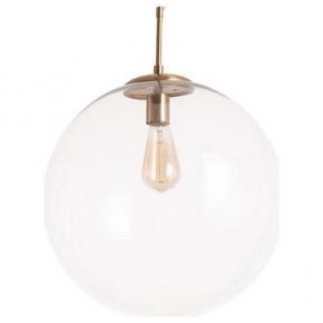 Подвесной светильник Arte Lamp Volare A1940SP-1AB
