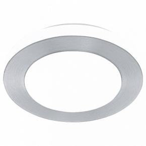 Потолочный светодиодный светильник Eglo Led Carpi 94967