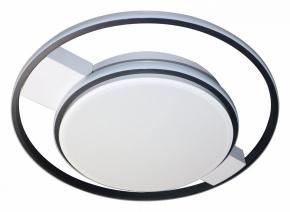 Потолочный светильник LED HIGH-TECH LED LAMPS 82001