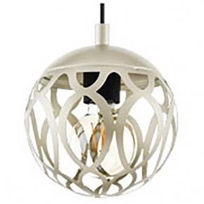 Подвесной светильник Eglo Mirtazza 99071