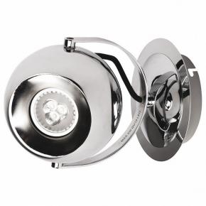 Настенно-потолочный светильник MW-Light Котбус 492020701