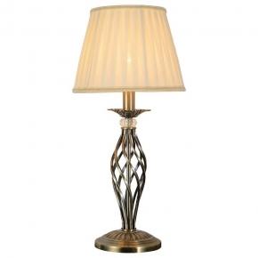 Настольная лампа Omnilux Belluno OML-79114-01