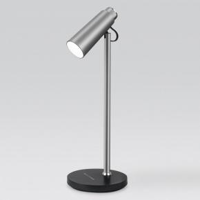 Настольная лампа офисная Elektrostandard Joel a048901