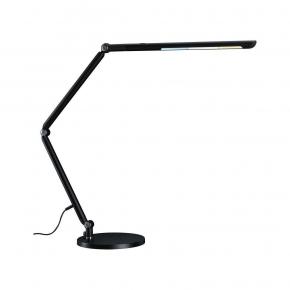 Настольная лампа Paulmann FlexBar 78912