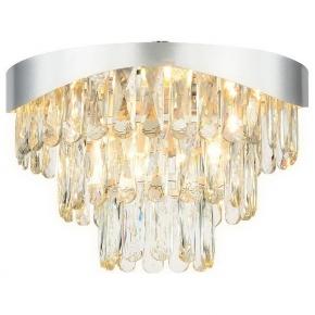Подвесная люстра Ambrella light Traditional TR5080