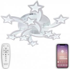 Подвесной светильник Newport 10265+7/S М0063504