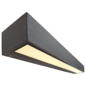 Подвесной светильник 1030 1030-5PL