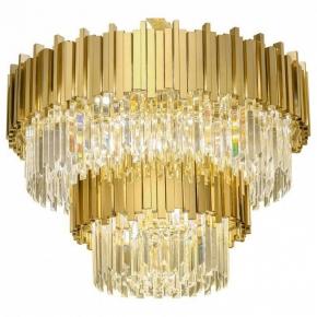 Подвесной светильник L'Arte Luce  L34010