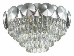 Потолочная люстра Odeon Light Catris 4972/5C