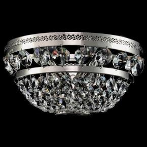 Настенный светильник Maytoni Ottilia DIA700-WL-02-N